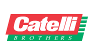 Catelli Brothers