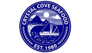 Crystal Cove Seafood